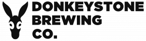 Donkeystone Brewery Co | Breweries Manchester